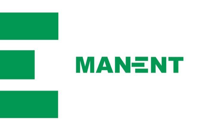 Manent